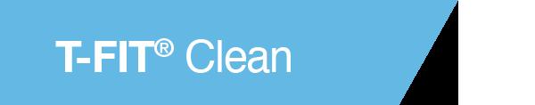 t-fit clean header logo