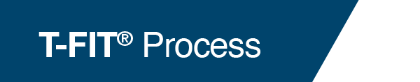 t-fit-process-header-logo