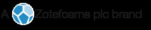 A zotefoams plc brand